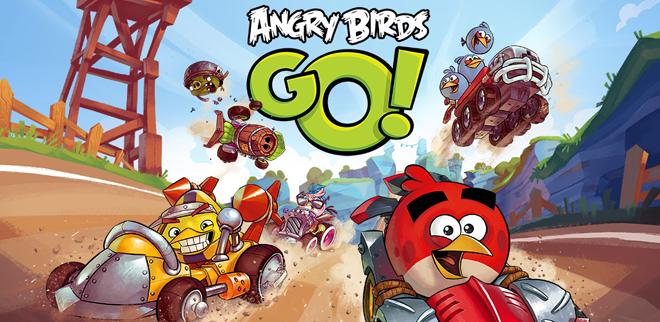 angry birds go_main