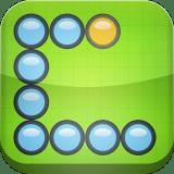 dots_puzzle_icon