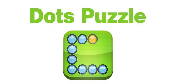 dots_puzzle_main