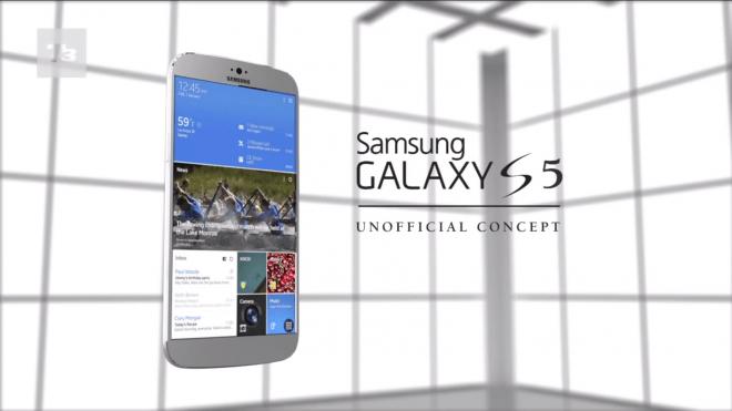 galaxy_s5_rendering