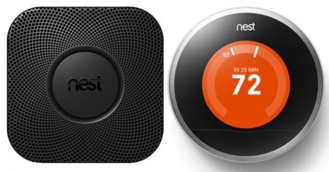 nest01