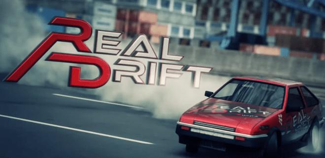 real_drift_main