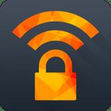 Avast SecureLine VPN - Logo
