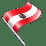 austrofunk_main