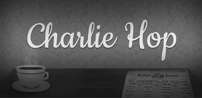 charlie_hop_main