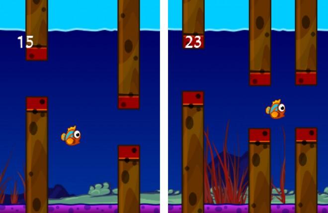flappy_fish