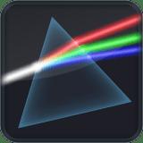 glass_icon