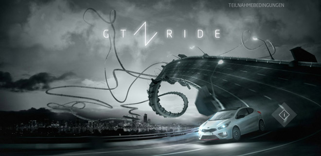 gt_ride_main