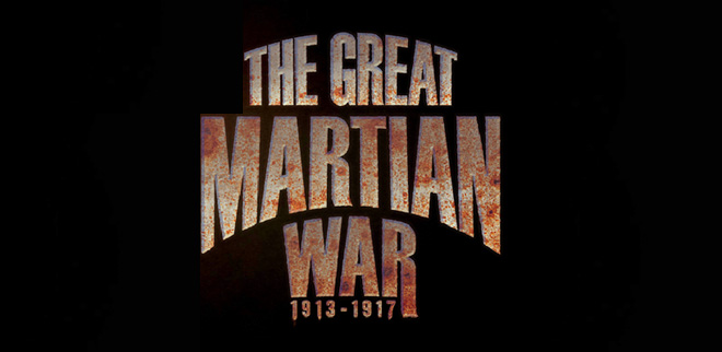 martian_war_main