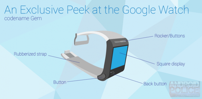 motorola-google-watch-sneak-peak