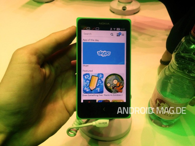 nokia x_store_androidmag_new