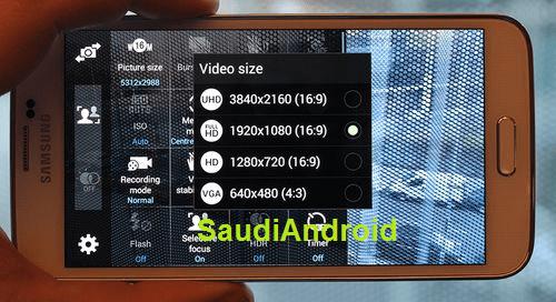 samsung-galaxy-s5-4k