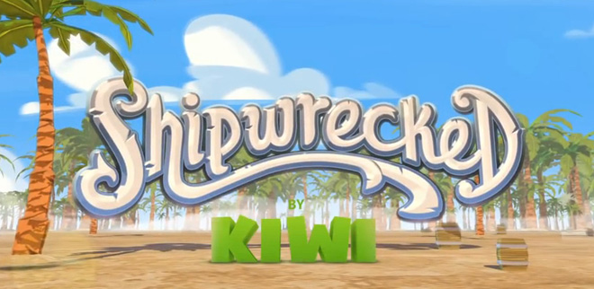 shipwrecked_main