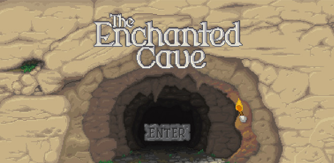the_enchanted_cave_main