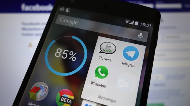 whatsapp-alternativen-threema-telegram