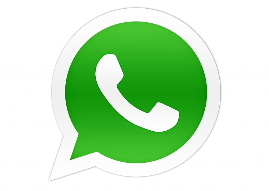 WhatsApp: Entwickler beziehen zur aktuellen Sicherheitslücke Stellung