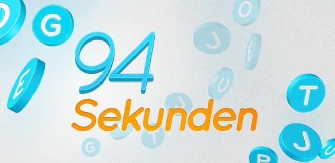 94 Sekunden_main