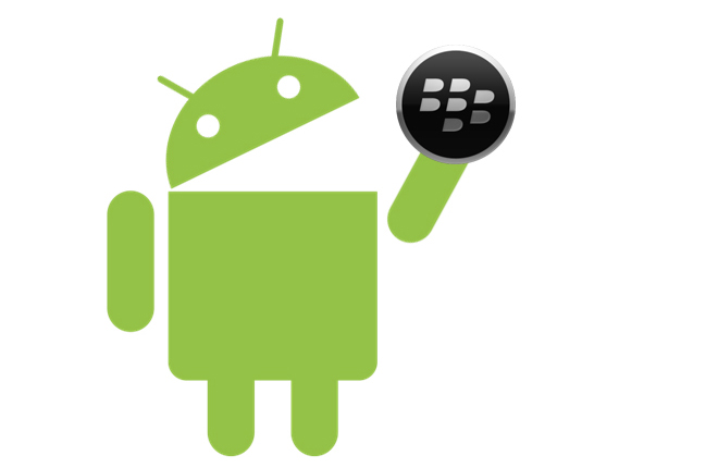 Android_blackberry_eat_660