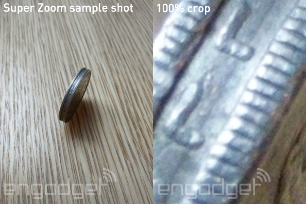 Oppo-Find-7-super-zoom-kamera-sample-1