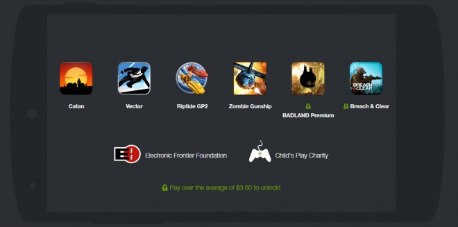 humble_mobile_bundle_4