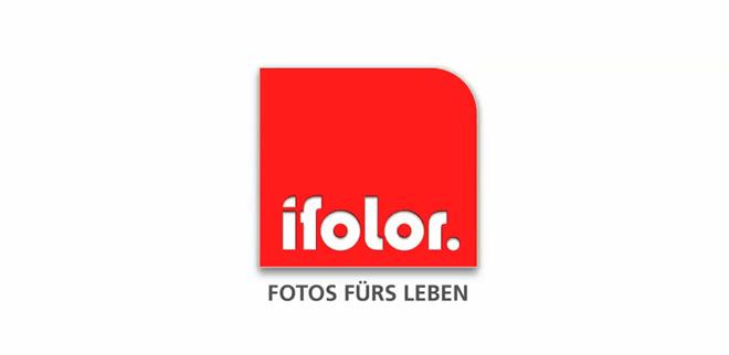ifolor_main