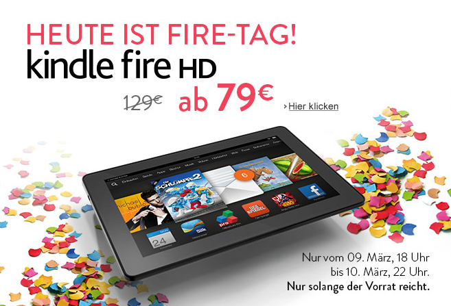 kindle_fire_hd_deal