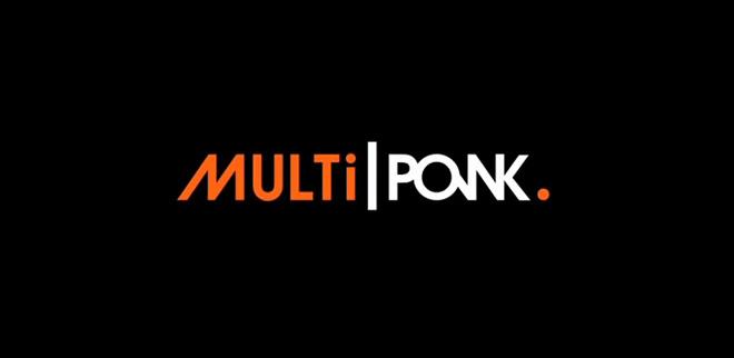 multiponk_main