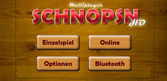 schnopsn_online_main