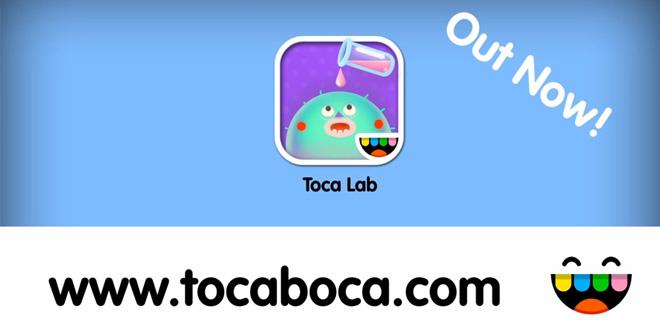 toca_lab_main
