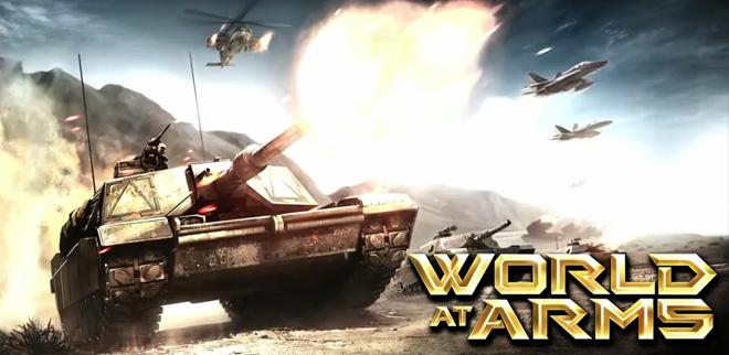 world_at_arms_main