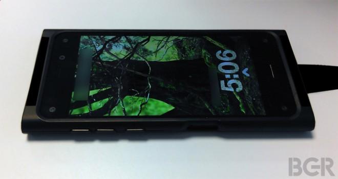amazon_smartphone_1