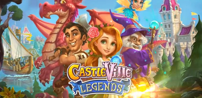 castleville_legends_main