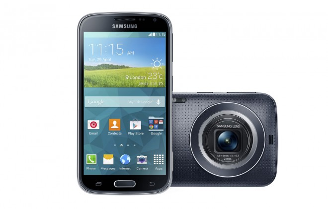galaxy_k_zoom_front_back