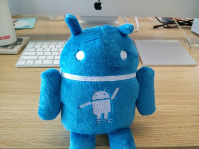 plüsch_android