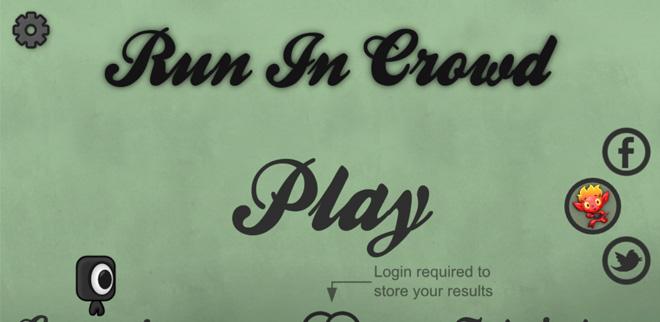 run_in_crowd_main