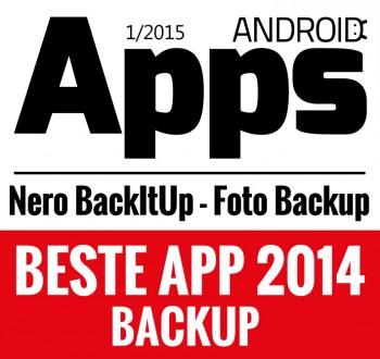AppsAward_2014_nero