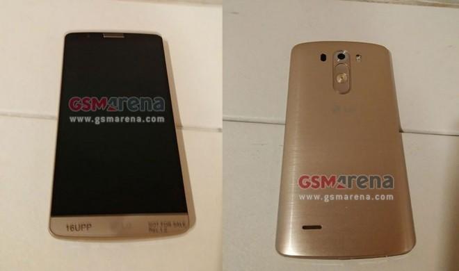 LG-G3-Gold-Header