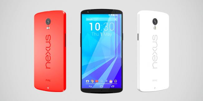 Im Rahmen der Google I/O werden wir wohl kein neues Nexus-Gerät zu Gesicht bekommen.