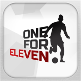 One For Eleven_icon