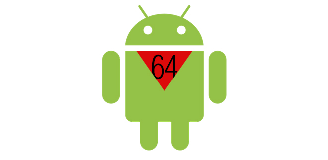 android_64_bit