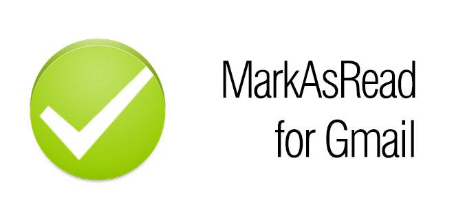 markasread_main