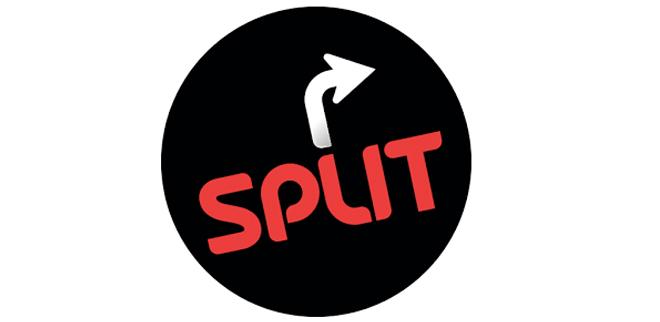 split_main