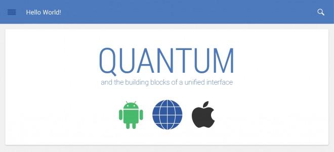 Google-Quantum