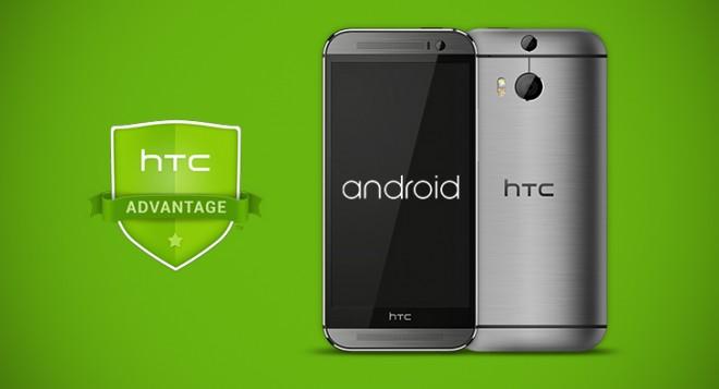 HTC_Android-L_grantie