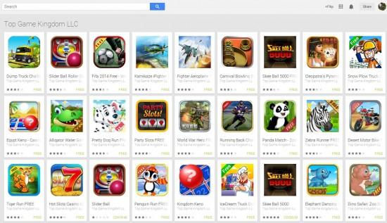 Tom-game-kingdom-e1401349771250