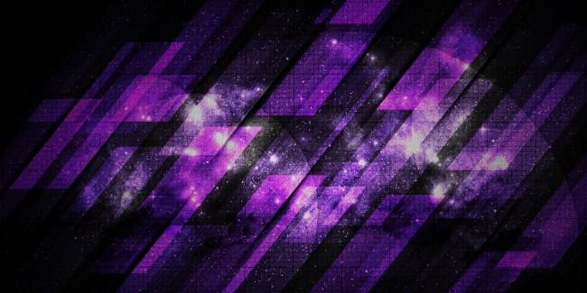 astract_wallpaper (11)