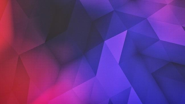 astract_wallpaper (6)