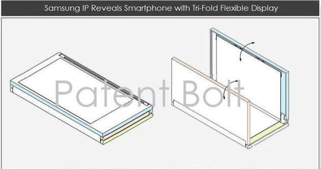 samsung_foldable_patent