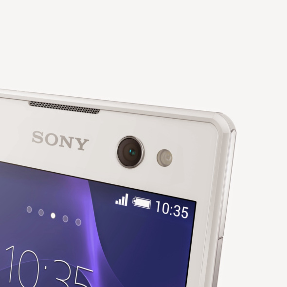 4_Xperia_C3_White_Design-4