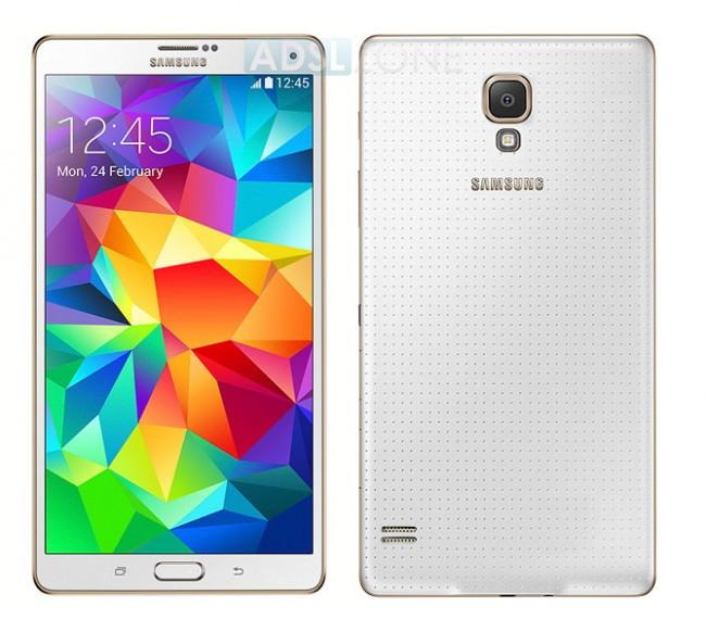 Samsung-Galaxy-Alpha-Leak